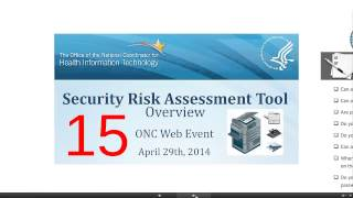 NEWSFLASH - HIPAA and Copier Use and Security