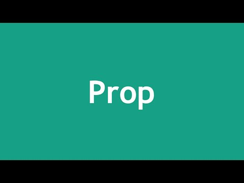 [ JQuery In Arabic ] #46 - Html/Css Reference - Prop