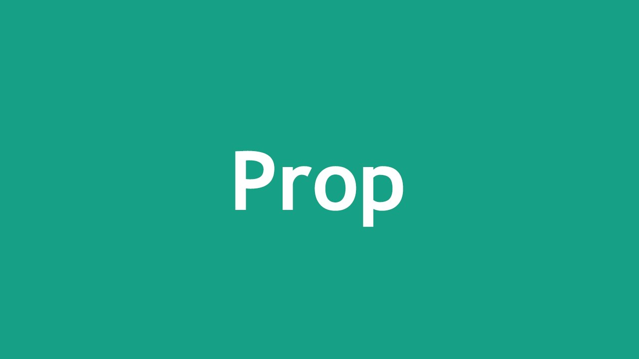 [ jQuery In Arabic ] #46 - Html/Css Reference - Prop - YouTube