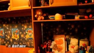 Детская стенка Белоснежка. Покупка в магазине Vira-mebel(Опыт не очень удачной покупки через интернет Вот эта стенка: http://vira-mebel.ru/mebel-dlja-detskoj/86-detskaja-stenka-belosnezhka-.html ..., 2015-01-23T16:42:20.000Z)