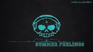 Summer Feelings by Onda Norte - [Soft House Music]