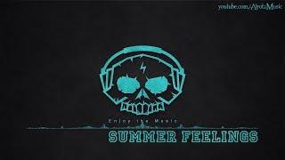 Baixar Summer Feelings by Onda Norte - [Soft House Music]