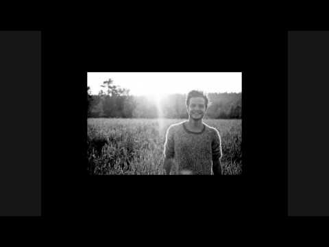 Little River Song Chords By The Tallest Man On Earth Yalp