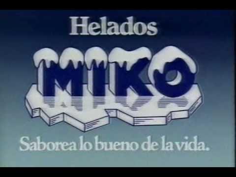 Bloque de anuncios de TVE1 1990 - YouTube