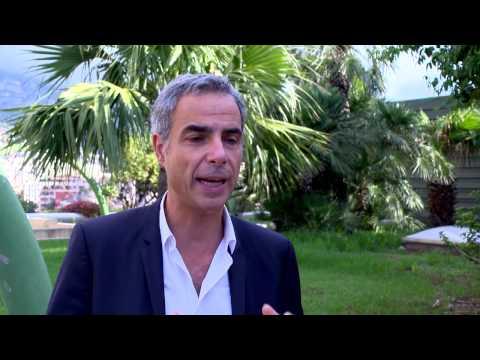 Monaco investit pour son réseau mobile