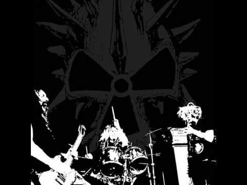 Corrosion Of Conformity - 2014 Metal Devastation Radio - Interview