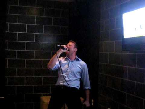 motoring karaoke