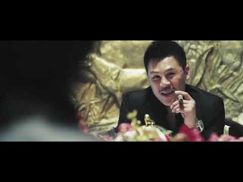 Download New chinese action full movie in hindi