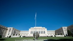 TEDx Place Des Nations to take place at Palais des Nations in Geneva on 11 December 2014 - Promo