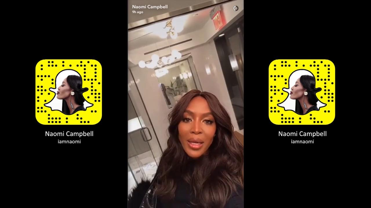 Snapchat Naomi Campbell nudes (77 foto and video), Pussy, Bikini, Boobs, legs 2020