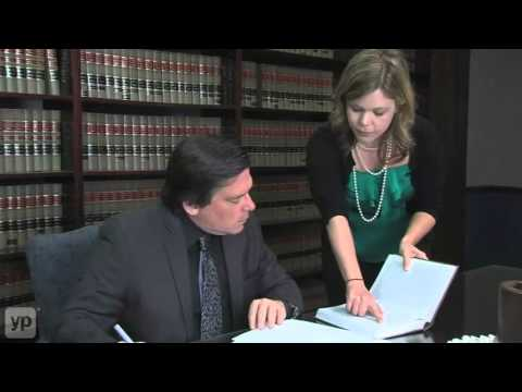 Robert D. Clements, Jr. & Associates | Law | Alvin, Texas