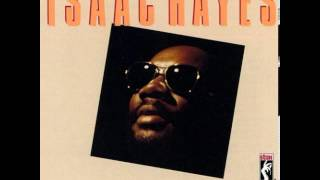 Isaac Hayes - (If Loving You Is Wrong) I Don