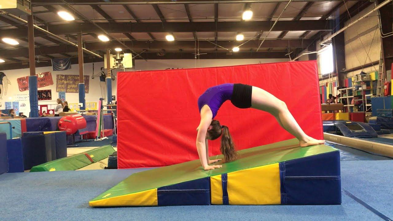 mat colors mats pin gymnastics medium and incline large plus