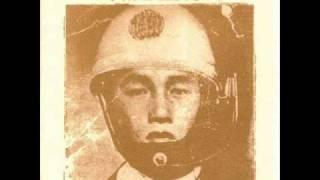 Zunou Keisatsu - Jyuu wo Tore