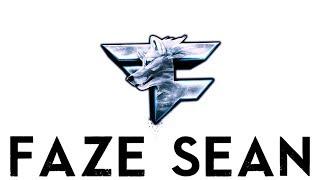 FaZe Sean - How To Join FaZe Clan