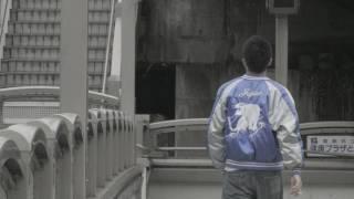 実写映画「ランディーズ」(Randies) oficial web site http://www.ran...