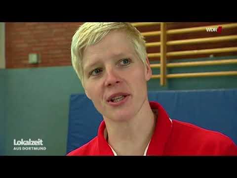 Lokalzeit aus Dortmund   Sendungen A Z   Video   Mediathek   WDR