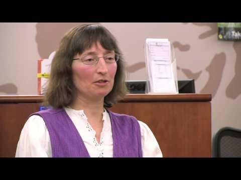 Pt 4 (of 5) Bay Area Community Land Trust Workshop - Participation