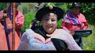 Brillantina de Surcubamba - Envidia  (Vídeo Oficial) Primicia 2018 Santiago ♩▶ Full HD ◀ ♩