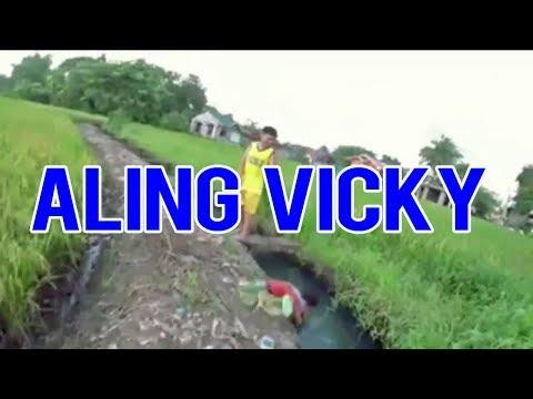 Aling Vicky Dub Parody