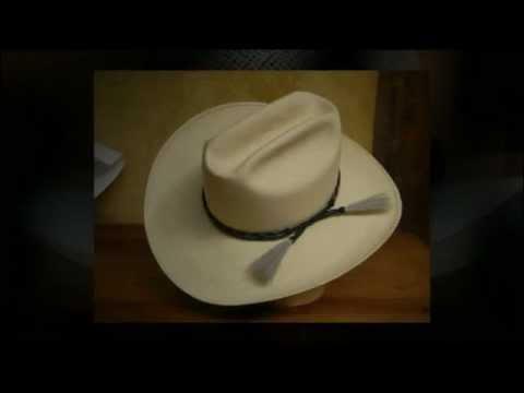 fd440aa0611788 Mens Montecristi Panama Hats. Barrancos Panama Hat Factory
