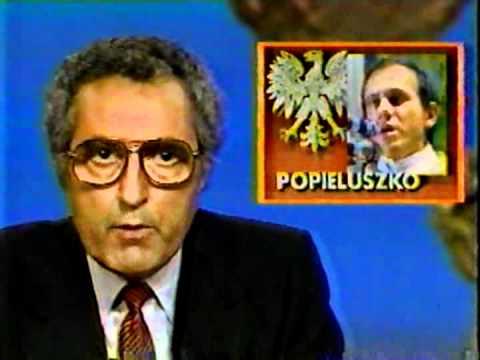 NBC News Digest 12/28/84 (with Richard Valeriani)