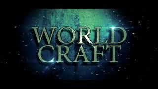 Minecraft сериал: Утопия 2-серия
