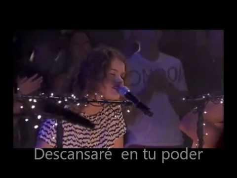 Hillsong United, Oceans (acoustic, sub español oficial)