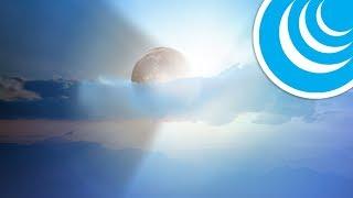 АЛЛАХ (БОГ, ГОСПОДЬ): Единый и Единственный