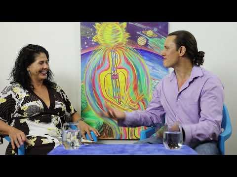 Awareness Sessions - What is Spiritual Mechanics Meditation