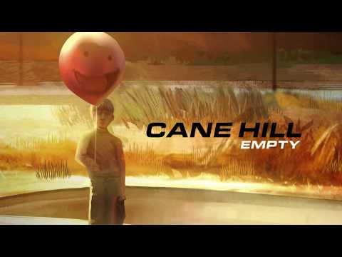 Cane Hill - Empty Mp3