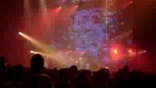Manu Kenton & Noise Provider @Reverze 2008