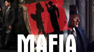 Mafia 3 анонс дата выхода игры разработчики и первые части серии