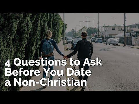 questions to ask in christian dating