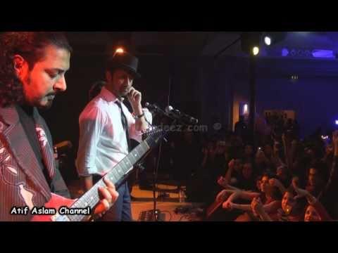 Mahiya Ve Soniya - The Love Sessions ||...