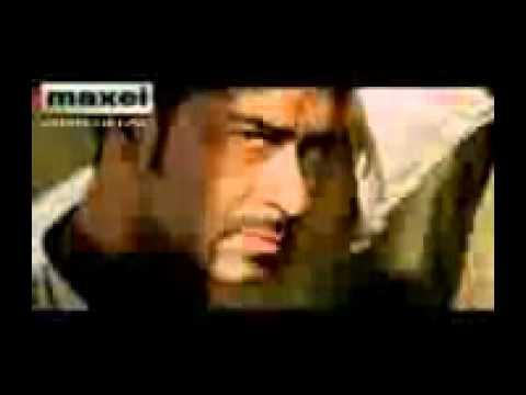 atvar nihi karna full song