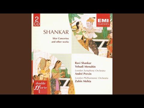 Swara-Kakali (based on Raga Tilang) (1998 Remastered Version) Mp3
