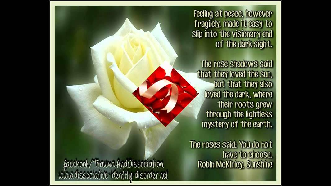 Inspirational Beautiful Roses Images With Quotes Paulcong