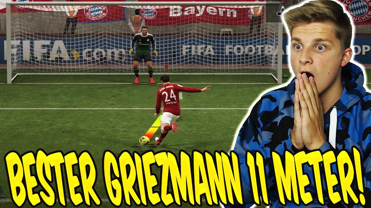 Bayern 3 Dreht Durch Playlist