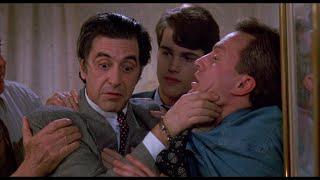 Запах женщины - Cцена 3/8 (1992) HD