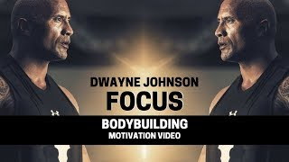 Dwayne The Rock Johnson FOCUS Motivational.mp3