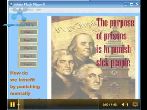 purpose of prisons Get this from a library what is the purpose of prisons [david l bender.