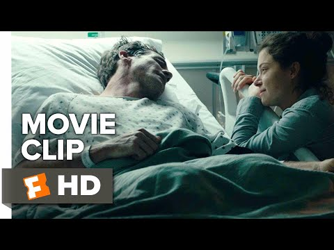 Stronger Movie Clip - Don't Owe Me Anything (2017) | Movieclips Coming Soon
