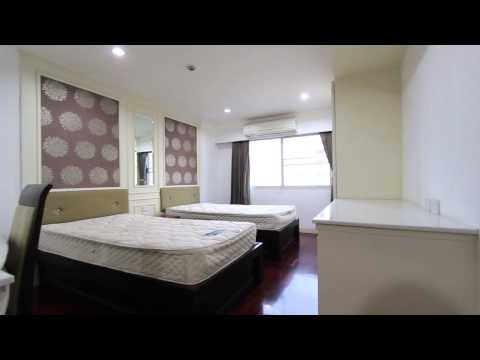 2 Bedroom Apartment for Rent at IS Mansion E3-188
