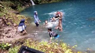 Download Video Cewek Mandi di Danau Kaco,Kerinci,Jambi MP3 3GP MP4