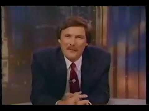 WCVB 1987 Commercial Break 3