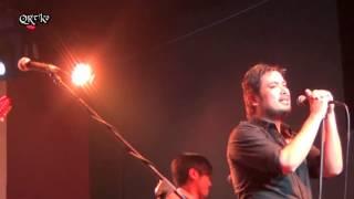 SHAMROCK - Nandito Lang Ako (A Whole Lotta Love Concert!)