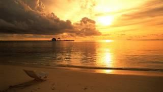 Play Sweet Harmony (Jerome Isma-Ae Instrumental Mix)