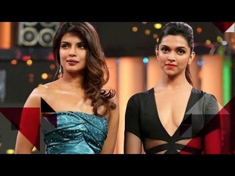Deepika Padukone Leaves No Stone Unturned To Beat Priyanka Chopra | Bollywood News