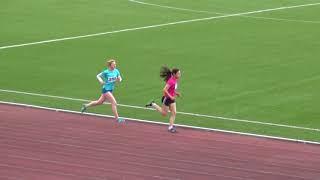 Чемпионат и первенство Йошкар-Олы. 12 июня 2018